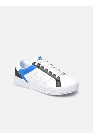adidas Court Tourino J by