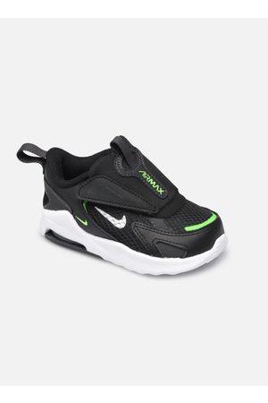 Nike Air Max Bolt (Tde) by