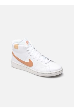 Nike Court Royale 2 Mid by