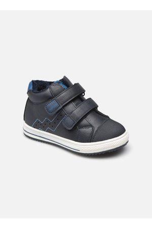 I Love Shoes Herren Sneakers - THIMOLEO by
