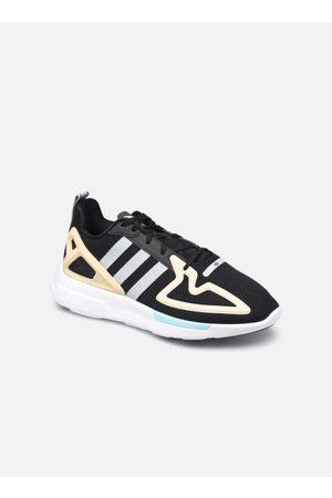 adidas Zx 2K Flux X W by