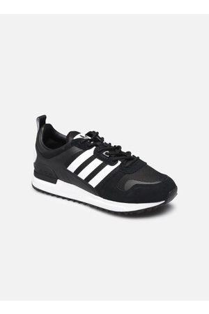 adidas Zx 700 Hd by