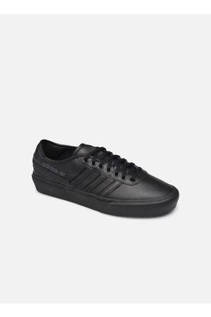 adidas Delpala Cl by