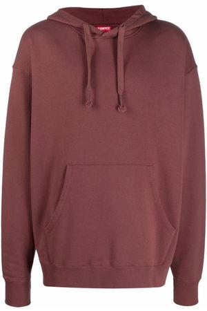 Camper Sweatshirts - Photograph-print pullover hoodie