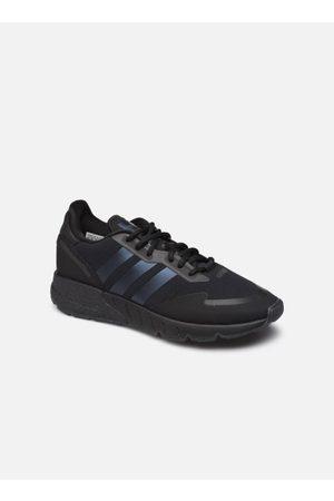 adidas Herren Sneakers - Zx 1K Boost by