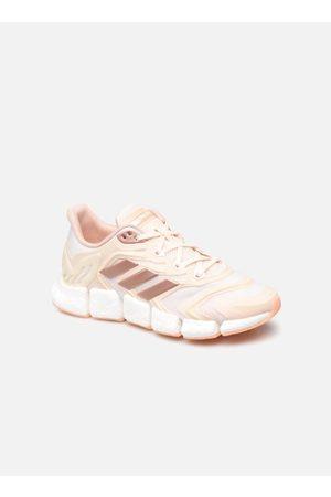 adidas Climacool Vento W by