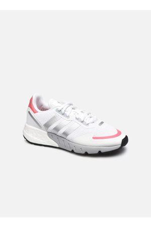 adidas Zx 1K Boost W by