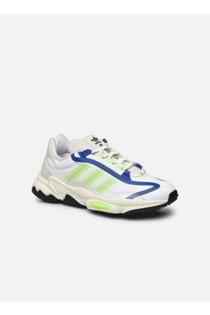 adidas Ozweego Pure by