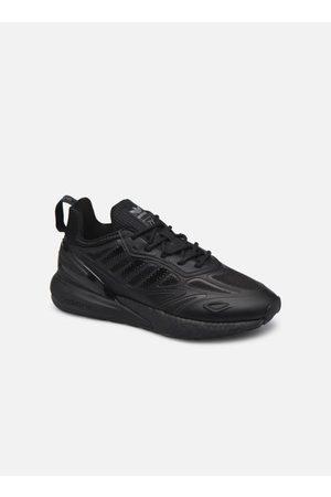 adidas Zx 2K Boost 2.0 J by