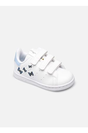 adidas Stan smith cf I by