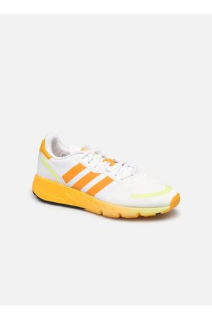 adidas Zx 1K Boost by