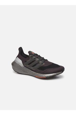 adidas Herren Schuhe - Ultraboost 21 by