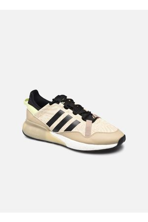 adidas Zx 2K Boost Pure by