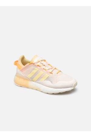 adidas Zx 2K Boost Pure W by