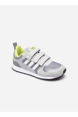 adidas Herren Sneakers - ZX 700 HD CF C by