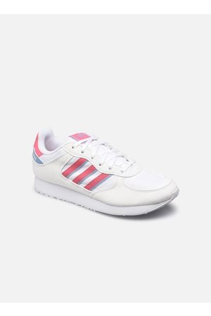 adidas Damen Sneakers - Special 21 W by