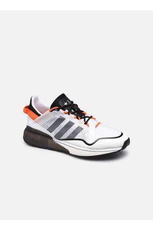 adidas Herren Sneakers - Zx 2K Boost Pure M by