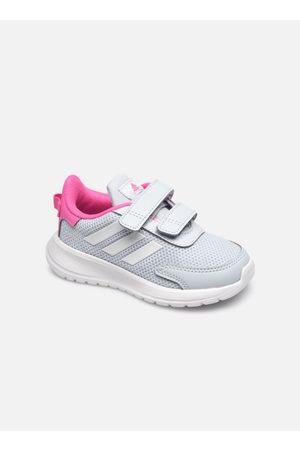adidas Damen Schuhe - Tensaur Run I by