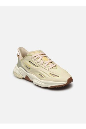 adidas Damen Sneakers - Ozweego Celox W by