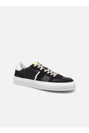 Semerdjian Herren Sneakers - LANCIA by