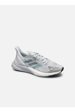 adidas Damen Schuhe - X9000L3 H.Rdy W by