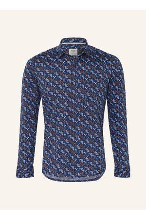 Olymp Jerseyhemd Body Fit