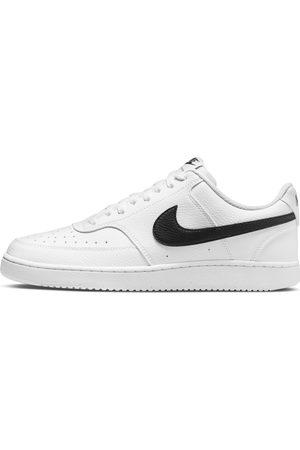 Nike Herren Sneakers - Court Vision Sneaker Herren