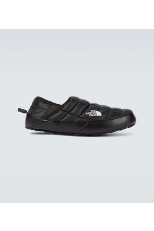 The North Face Schuhe ThermoBall™ Eco Traction