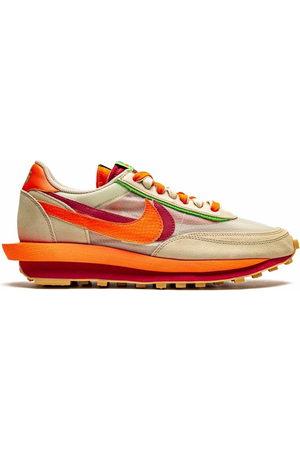 Nike X Clot x sacai LDWaffle sneakers