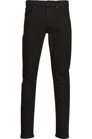 Only & Sons Herren Slim - Slim Fit Jeans ONSLOOM herren