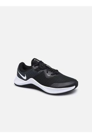 Nike Damen Sneakers - W Mc Trainer by