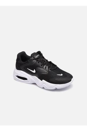 Nike Wmns Air Max 2X by