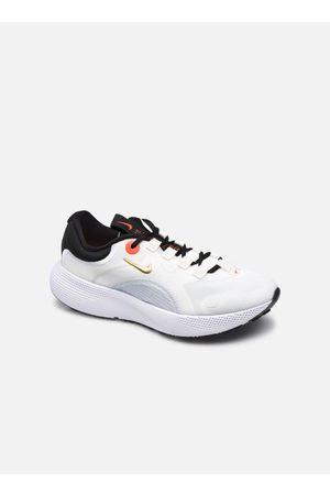 Nike Damen Schuhe - Wmns React Escape Rn by