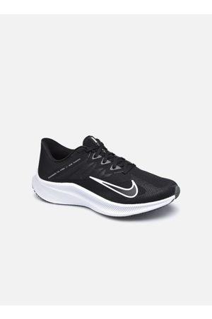 Nike Damen Sneakers - Wmns Quest 3 by