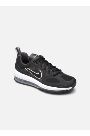 Nike W Air Max Genome by