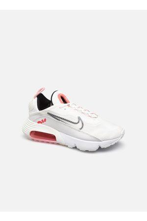 Nike W Air Max 2090 by