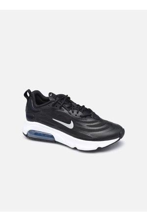 Nike W Air Max Exosense by