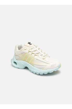 adidas Thesia W by