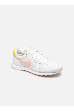 Nike W Internationalist by
