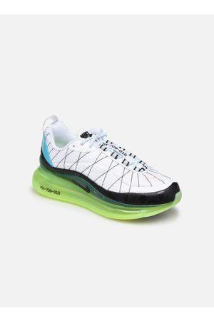 Nike Mx-720-818 Frsh (Gs) by