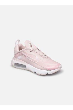 Nike Damen Sneakers - W Air Max 2090 by