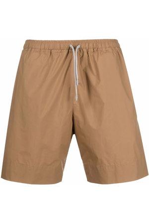 A BETTER MISTAKE Kurze Hosen - Desert water-repellent shorts
