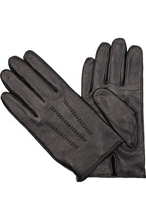 HUGO BOSS Handschuhe Hainz 50437119/404