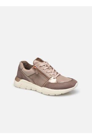 Jana Damen Sneakers - Melhior by