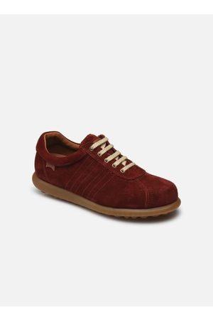 Camper Damen Sneakers - Pelotas Ariel W by