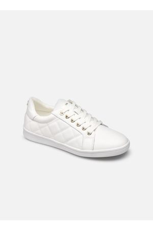 Dune Damen Sneakers - EXCITED by