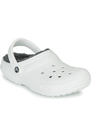 Crocs Damen Clogs & Pantoletten - Clogs CLASSIC LINED CLOG damen