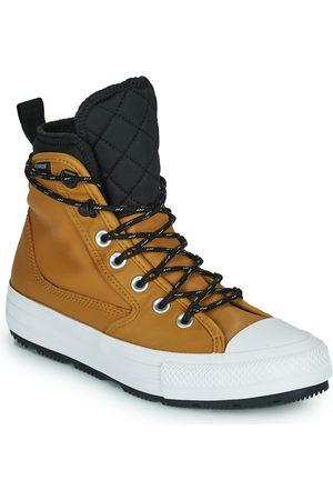 Converse Damen Sneakers - Turnschuhe CHUCK TAYLOR ALL STAR ALL TERRAIN COLD FUSION HI damen