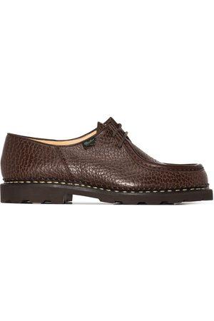 Paraboot Michael Derby shoes