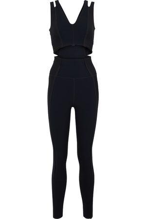 Nike Performance Jumpsuit Infinalon